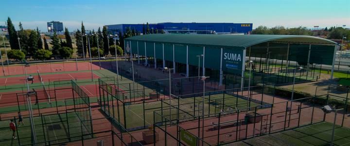 pistas-padel-tenis-valencia-alquiler-suma-padel-club_slider0.jpg